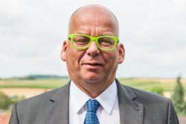 Ingenieurbüro Schmechtig - Ergolsbach - Inhaber Oliver Schmechtig