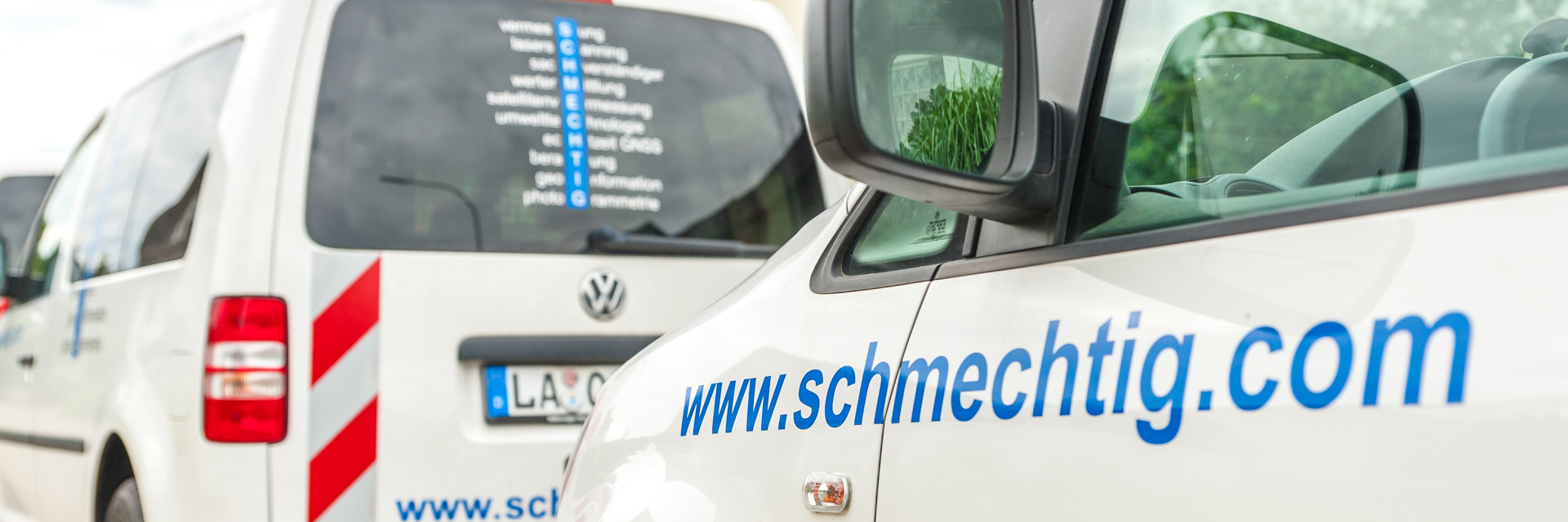 Ingenieurbüro Schmechtig - Ergolsbach -Startseiten Slider