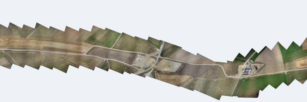 Ingenieurbüro Schmechtig - Ergolsbach - Startseitenslider- UAV Befliegung