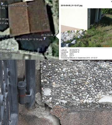Ingenieurbüro Schmechtig - Ergolsbach - Dienstleistung - Sachverständiger