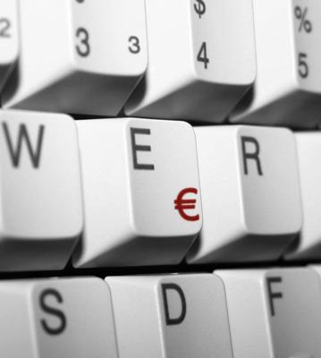 Ingenieurbüro Schmechtig - Ergolsbach - Dienstleistung - Wertermittlung